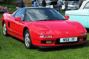 800px-Honda_NSX_reg_1991_2977_cc.JPG