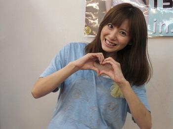 AsamiYuma01.jpg