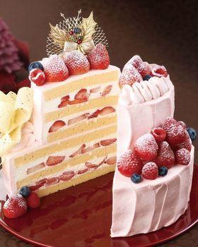 Christmas_cake02.jpg