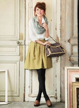 Fashion03.jpg