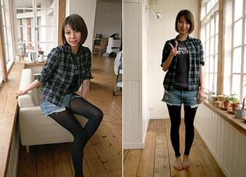 Fashion_Tanaka01.jpg