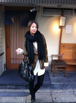 Fashion_Tanaka02.jpg