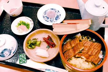 HamanakoGurume01.jpg
