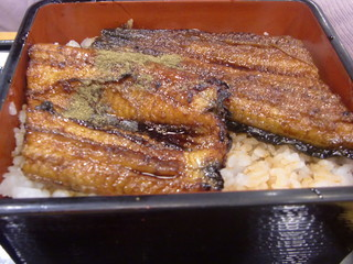 HamanakoGurume03.jpg