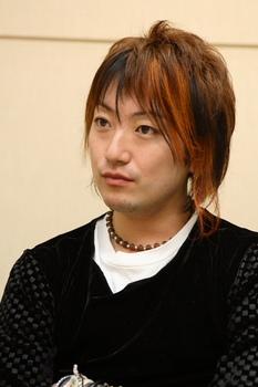 IkimonoYamashita.JPG