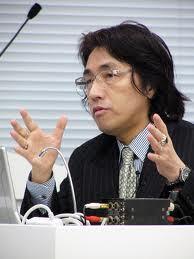 KazuoKawasaki.jpeg