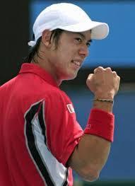 Nishikori10.jpeg