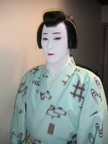 Ogami03.jpg