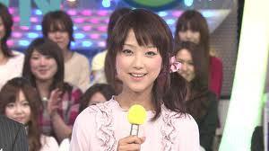 TakeuchiYoshie01.jpeg