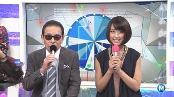 TakeuchiYoshie02.jpg