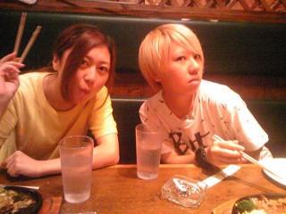 Tokui04.jpg