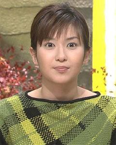 TokunagaYumi.jpg