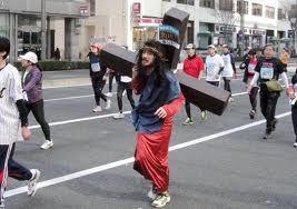 TokyoMarathon02.jpeg