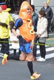 TokyoMarathon04.jpeg
