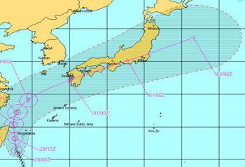 Typhoon04.jpg
