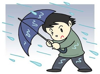 Typhoon05.jpg