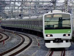 YamanoteSen0.jpeg