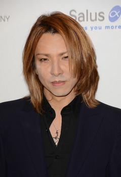 Yoshiki02.jpg