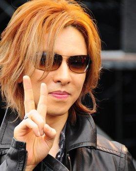 Yoshiki03.jpg
