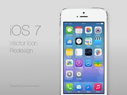 iOS7.0.3.jpeg