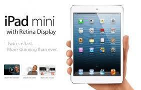 iPad02.jpeg