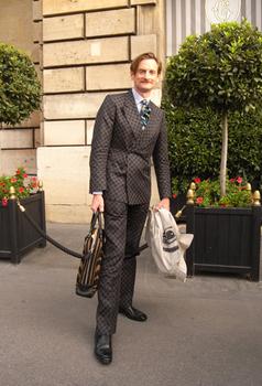 suit10.jpg