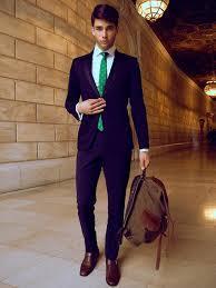 suit11.jpeg