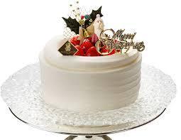 Christmas_cake01.jpeg