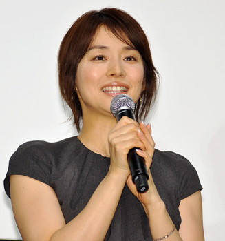 IshidaYuriko.jpg