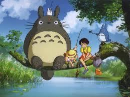 Miyazaki2_03.jpeg