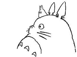 Miyazaki2_04.jpeg