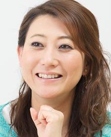Tomochika.jpg