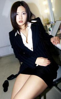 YabukiHaruna003.jpg