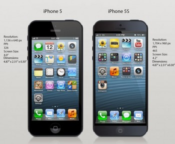iPhone5s_01.jpg